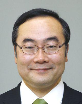 徳島・飯泉知事、5選出馬表明へ 県議会5日から論戦