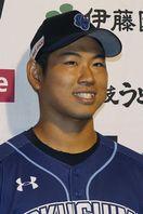 野球の独立リーグ日本一に輝いた徳島インディゴソック…