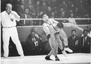 【編集委員の独り言】1964年の東京五輪、歴史に刻んだ徳島県人オリンピアン