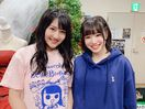 NMB48水田詩織の「大阪へいらっしゃい!」 第1…