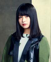 欅坂46卒業イベント後に『オールナイトニッポン』のパーソナリティーを務める長濱ねる
