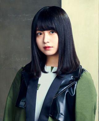 長濱ねる、欅坂46卒業イベント直後に『ANN』生放送 今後についても語る