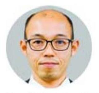 徳島県議選・鳴門選挙区に黒川氏出馬の意向 選挙戦へ