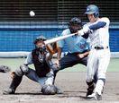 第71回徳島県高校野球秋季大会 徳島科技、鳴門など…
