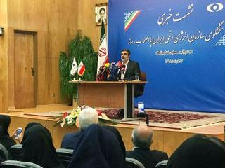 イラン、核合意上限超過へ