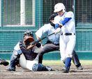 高校野球秋季県大会 川島が初の栄冠 徳島商・富岡西…