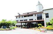 美馬の宿泊施設 油屋美馬館が今月末閉館 コロナでキャンセル続き