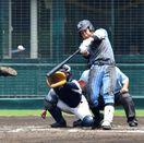 第101回全国高校野球選手権徳島大会第9日 ベスト…