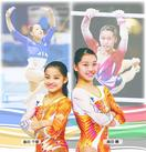 「姉妹そろって東京五輪へ」夢舞台に挑む 体操女子の…