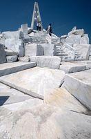 旬彩それぞれ~列島フォトリレー 瀬戸内海の大理石庭…