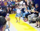 藍の魅力を体験 徳島県内各地でイベント