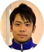 東野凌大選手
