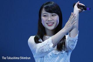 中学生シンガー丸山純奈さんがNHK「うたコン」出演 11月13日