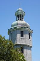 再び音色を響かせ始めた「ばんどうの鐘」=鳴門市大麻町