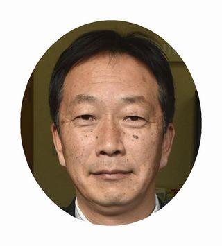 徳島・東みよし町長選 松浦敬氏出馬、正式表明