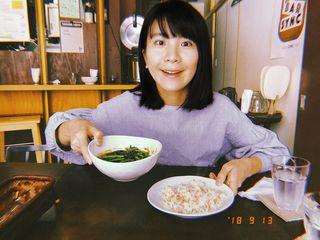J-WAVE「トーキョーギタージャンボリー」20日に9時間生放送 新型コロナで中止受け、橋本絵莉子さん、竹内アンナさんも出演