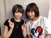 NMB48水田詩織の「大阪へいらっしゃい!」第30回 ~メンバー紹介編 石田優美さん