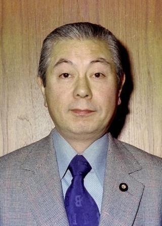 元講談師の一龍斎貞鳳さんが死去