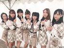 AKB48チーム8春本ゆきさんの「ゆきがゆく」 第…