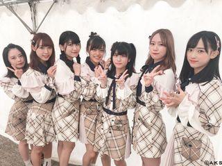 AKB48チーム8春本ゆきさんの「ゆきがゆく」 第26回