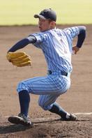 秋季四国高校野球 代表12校の戦力<1>