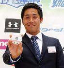 徳島インディゴ・鎌田投手をロッテが育成1位指名