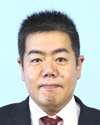 選挙区・高野氏/比例・三木氏 参院自民「徳島・高知」事実上決定
