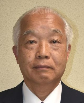 コラム盗用の徳島・三好市長に辞職勧告決議 市議会「出直し選が最善」