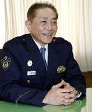 連載2019県警新しい顔 7 警察学校長 岩本敦範…