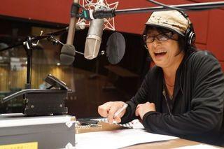 """90年代を彩ったアーティストがNHK-FMで""""深夜番組""""日替わり担当"""