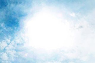 池田・穴吹・那賀で3日連続真夏日 熱中症で5人搬送
