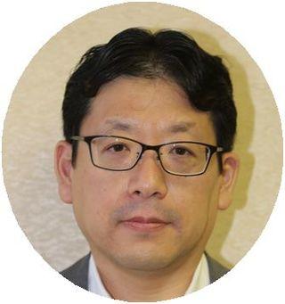 往来録 四国財務局・籠康太郎理財部長