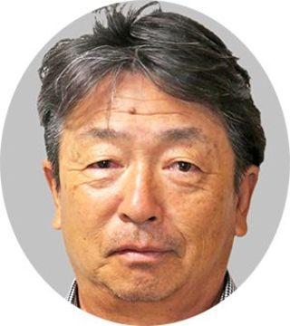 連載徳島経済人決断あのとき 35 西村建設 西村裕代表取締役