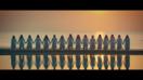 STU48 4作目シングル「無謀な夢は覚めることが…