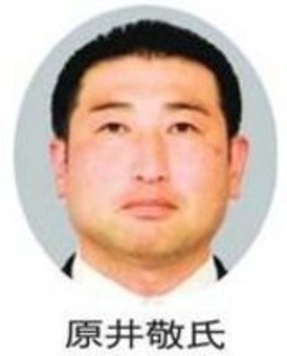 吉野川市長が給与15%カットの条例を提出へ