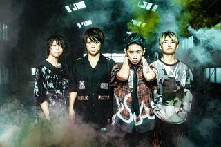 ONE OK ROCK、8・21ライブ映像2作同時発売 東京ドーム&オーケストラ共演ライブ
