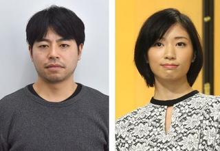 女優の相楽さんと石井監督が結婚