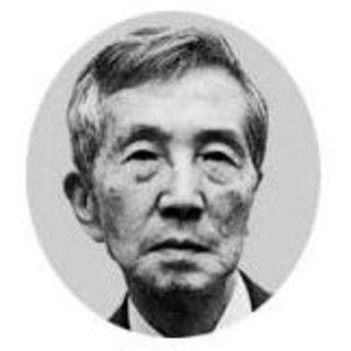 連載「保存か解体か鳴門に残る増田建築」▶9 2人の師 メモに残る感謝の念