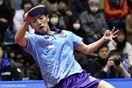 日本卓球リーグのプレーオフ「JTTLファイナル4」…