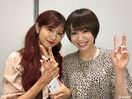 NMB48水田詩織の「大阪へいらっしゃい!」 第3…
