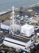 日本原電に3500億円支援