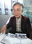 反響呼ぶ朝鮮学校の映画