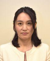 内藤佐和子市長