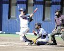 オール徳島が初出場V 徳島県500歳野球