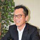 2019徳島県庁新しい顔<5> 会計管理者・桒原孝…