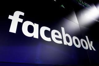 フェイスブック行政指導へ