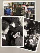 あなたの「平成史」写真を募集します 徳島新聞「わが家のベ…