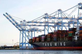 中国政府、米農産品の輸入停止か