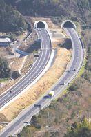 高松道4車線化に「渋滞緩和」県民歓迎
