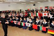 平和を祈る歌声 徳島少年少女合唱団が55周年 軌跡たどるミュージカル 25日・徳島市